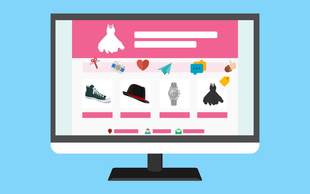 Vender online es más fácil que nunca